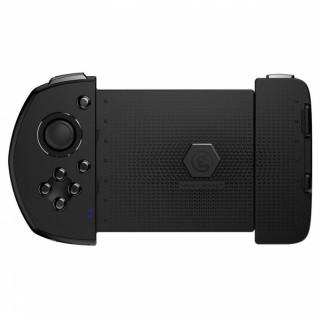 GameSir G6 Gaming Controller