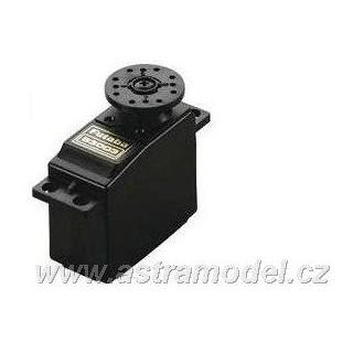 S3003 4.1kg.cm 0.19s/60° standard szervó
