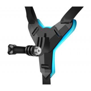Osmo Action - Speciální držák kamery na integrální helmu