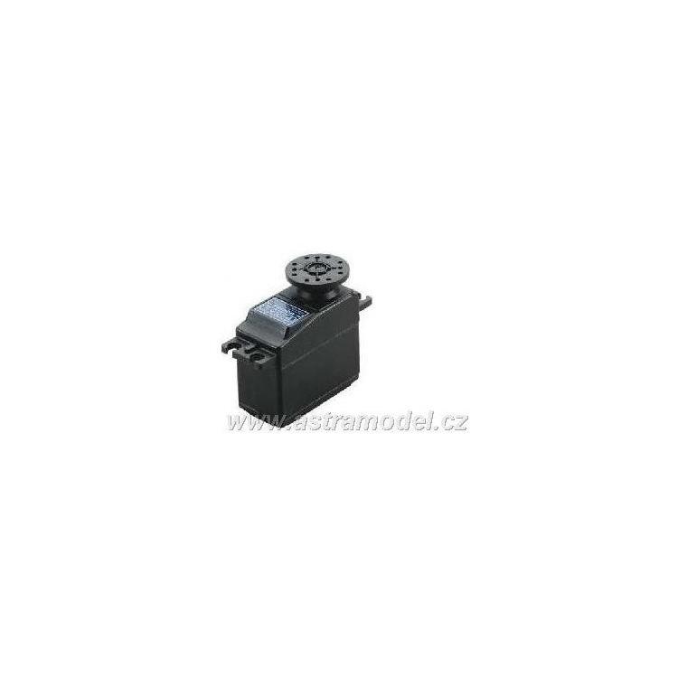 Servo S9254 3.4kg.cm 0.06s/60° 4.8V BB WP standard