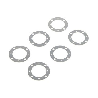 Diff Gasket (6)