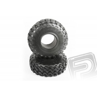 2.2 Falken Wildpeak M/T R35 Compound (2pcs)