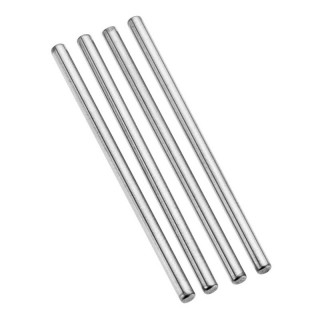 Hinge Pin 2x36.5mm BX MT SC 4.18 (4)