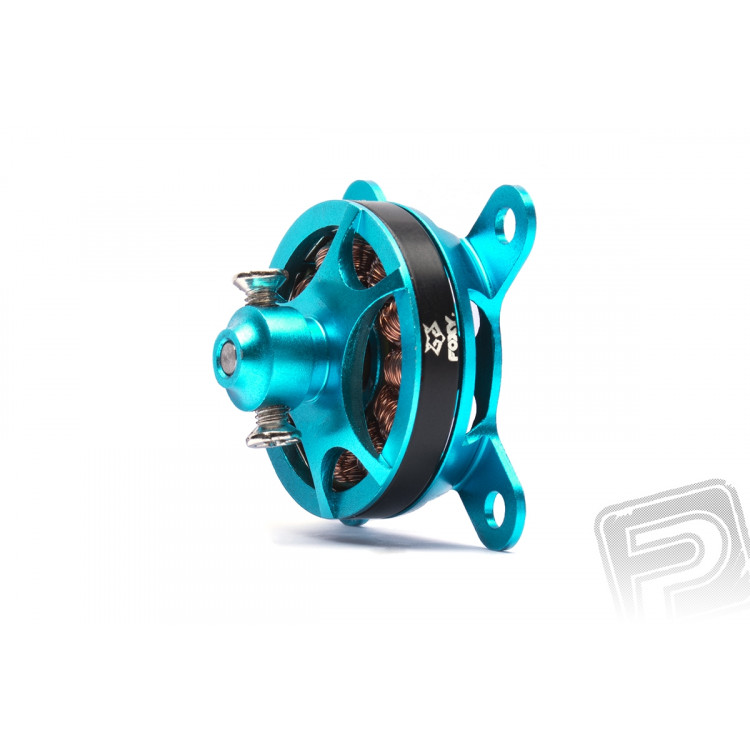 FOXY G3 Brushless Motor C2202-2300