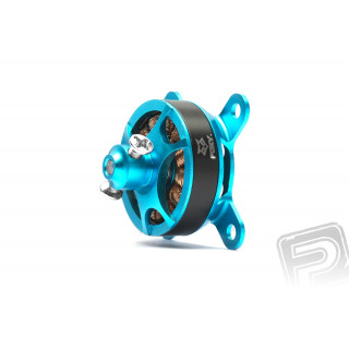 FOXY G3 Brushless Motor C2204-1800