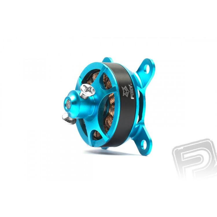 FOXY G3 Brushless Motor C2204-1800