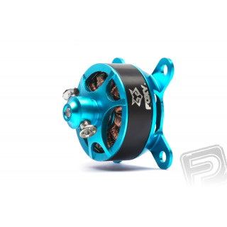 FOXY G3 Brushless Motor C2206-1500