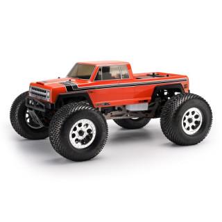 Karosszéria lakkozott Savage XL GTXL-1 Vintage