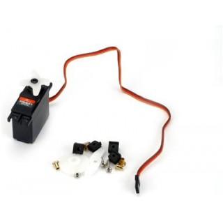 Spektrum - servo Hi-Torque Digital DS821
