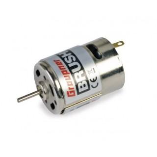 SPEED 400 7,2 V