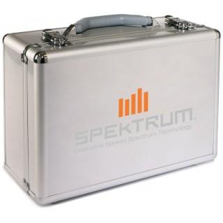 Spektrum - Pisztoly távirányító koffer