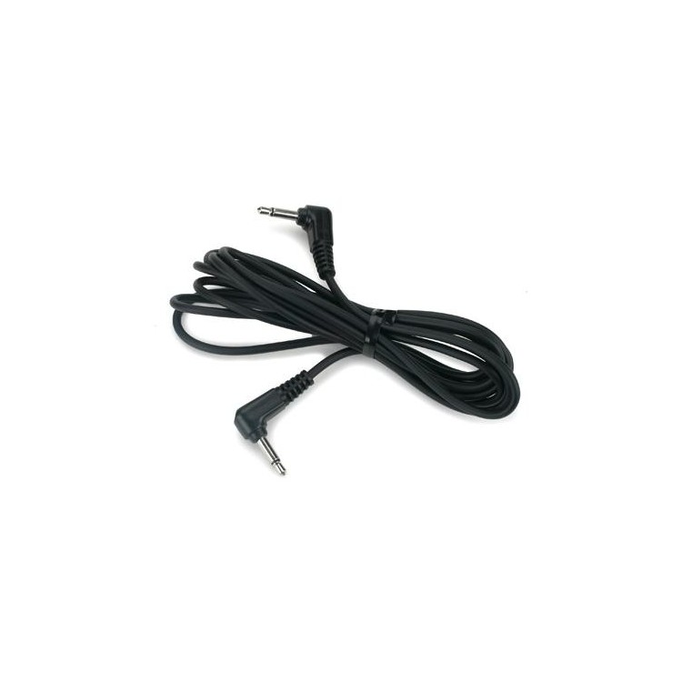 Spektrum - kabel učitel / žák