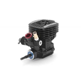 SPEED B2102 karburátor 22C(B)R6.0