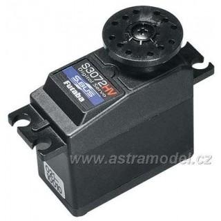 Servo S3072HV 6.5kg.cm 0.15s/60° HV BB S.BUS