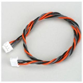 Spektrum - JST-ZHR 22cm vevők összekötő kábel