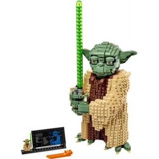 LEGO Star Wars - Yoda™