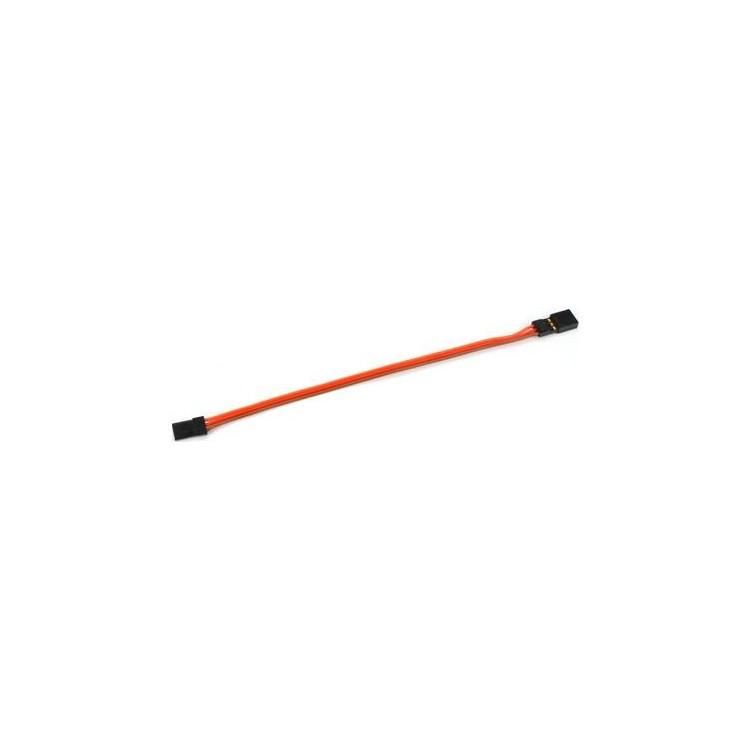 Spektrum - kabel prodlužovací HD 15cm