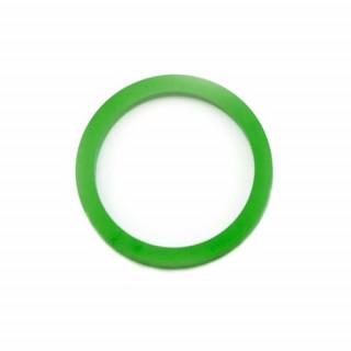 Szilikon tömítőgyűrű FAST-LOCK kipufogóhoz (1 db.) - külső