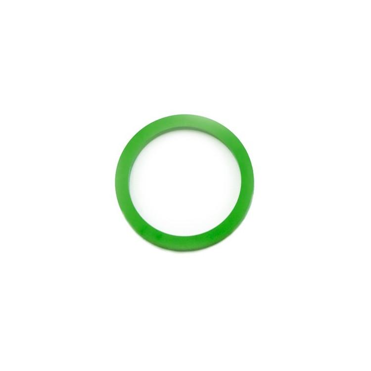 Silikonový těsnící kroužek pro výfuk FAST-LOCK (1 ks.) - venkovní