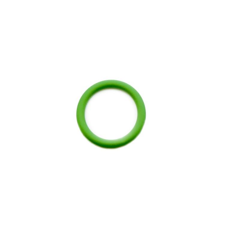Silikonový těsnící kroužek pro výfuk FAST-LOCK (1 ks.) - vnitřní