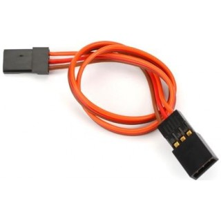 Spektrum - hosszabbító kábel, standard 22cm