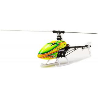 Blade 330 S RTF