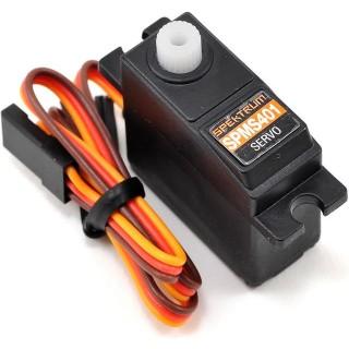 Spektrum - szervó S401 Mini