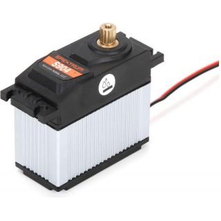 Spektrum - szervó S904 1:6 DIGITAL vízálló