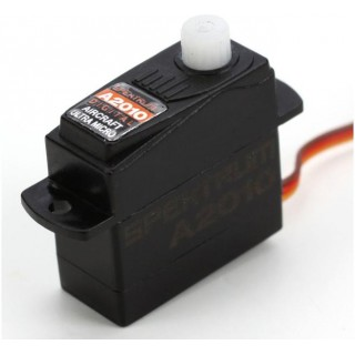 Spektrum - servo A2010 Ultra Micro