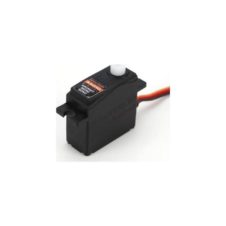 Spektrum - servo A4010 Air Micro Digital