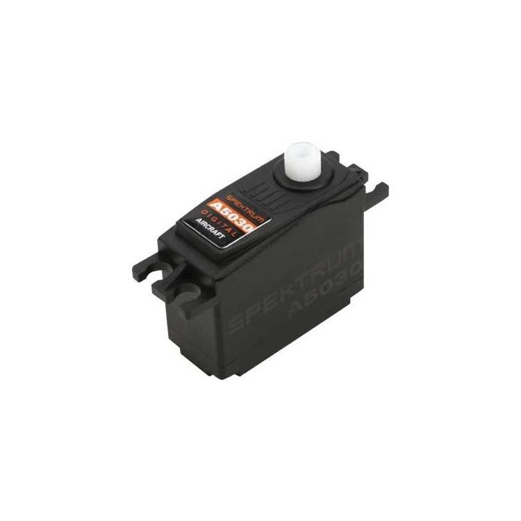 Spektrum - servo A5030 Air Mini Digital