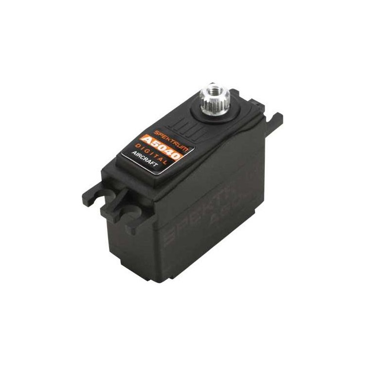 Spektrum - servo A5040 Air Mini Digital MG