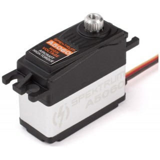 Spektrum - servo A5060 Air Mini Digital HV MG