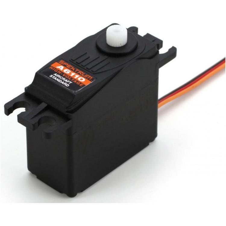 Spektrum - servo A6110 Air HighVoltage Digital