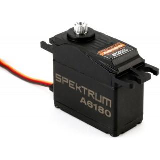 Spektrum - servo A6180 Air Digital