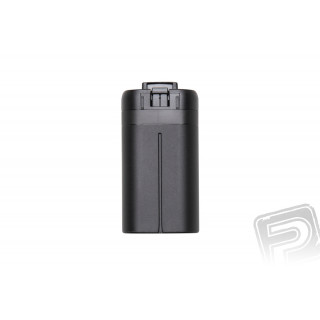 Mavic Mini - Battery