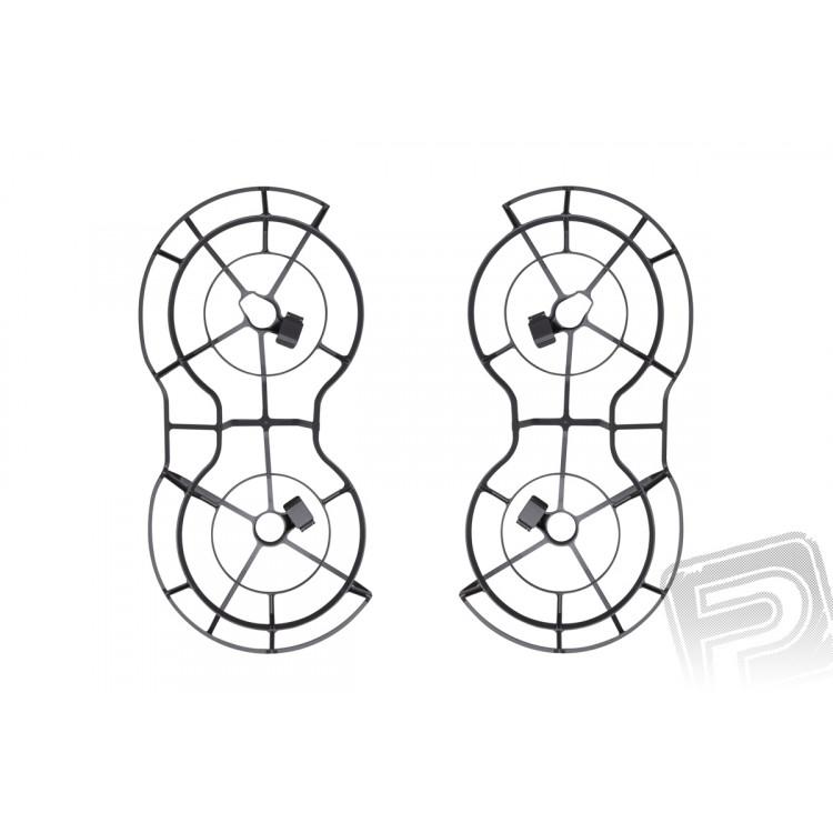 Mavic Mini - 360° Propeller Guard