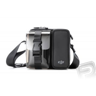 Mavic Mini - DJI Mini Bag