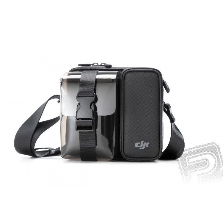 Mavic Mini - DJI Mini Bag