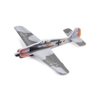 VECTOR - FW 190