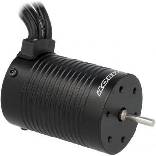 Robitronic motor Razer 3652 3000ot/V