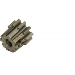 Robitronic pastorek 10T 32DP na hřídel 3.17mm