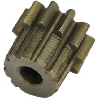 Robitronic pastorek 11T 32DP na hřídel 3.17mm