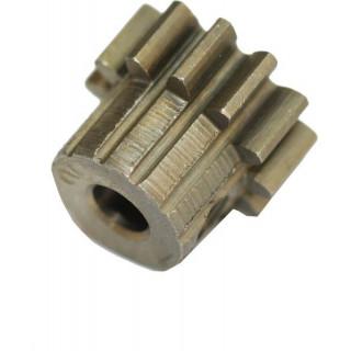 Robitronic pastorek 12T 32DP na hřídel 3.17mm