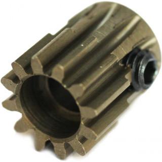 Robitronic pastorek 12T 32DP na hřídel 5mm
