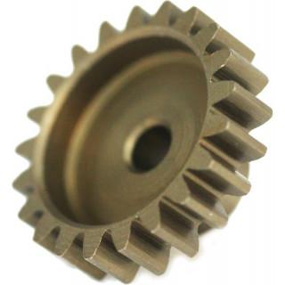 Robitronic fogaskerék 21T 32DP, 3.17mm tengelyre