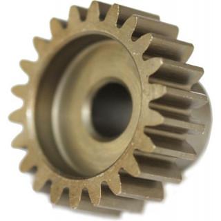 Robitronic fogaskerék 22T 32DP, 5mm tengelyre