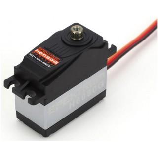 Spektrum - szervó H6080G Heli Gyro