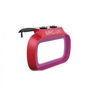 MAVIC Mini - UV Filtr