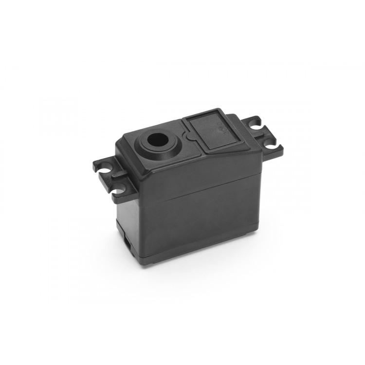 Futaba krabička serva S3010/3305/3050